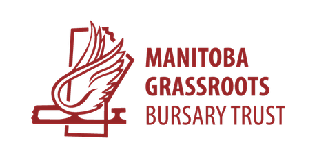 Manitoba Grass Roots Bursary Gala tickets
