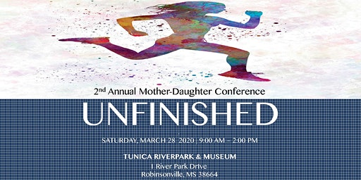 W.W.F. Committee 2nd Annual Mother-Daughter Conference