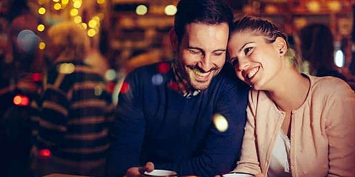 Houston Dating and Matchmaking - Speed Dating Event  (Ages 28-38)