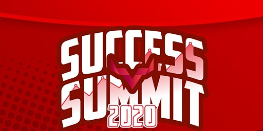 SUCCESS SUMMIT 2020 mit Oscar Karem und Karl Ess