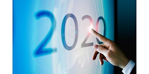 Wynnum Business Breakfast - 2020 Projects