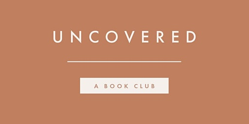Uncovered: A Bookclub Discussion of Such a Fun Age