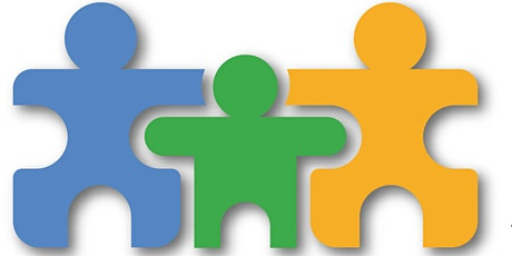 Ensuring Safe Church Communities - 3 hour tickets
