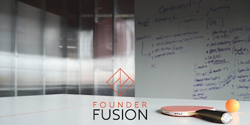 Founder Fusion Cup