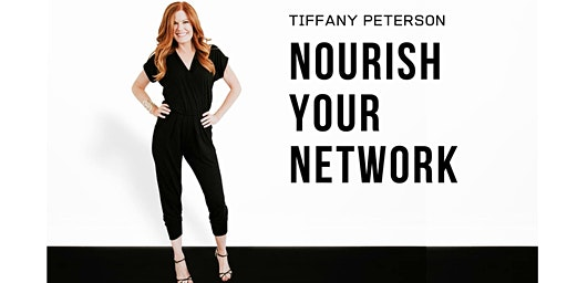 Nourish Your Network