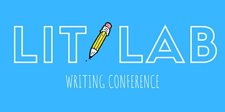 Lit.Lab Writing Conference: tickets