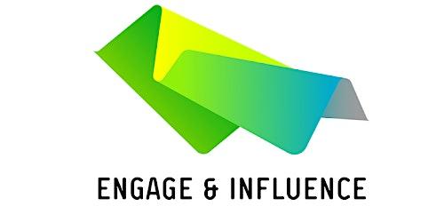 Engage & Influence - Lendlease