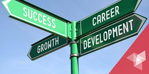 Developing Your Career in Product Management
