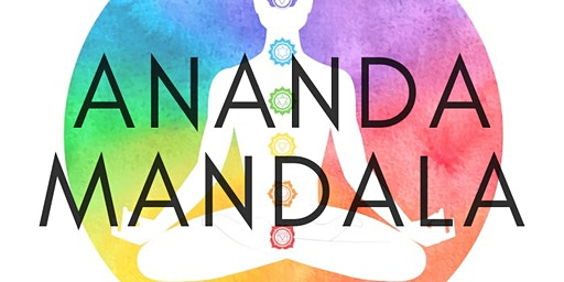 Get Blissed Out with The Power of Ananda Mandala - Kleinburg Meditation