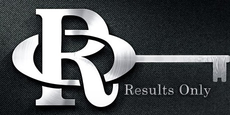 RESULTS ONLY INVESTMENT - GRAND LAUNCH GALA! tickets