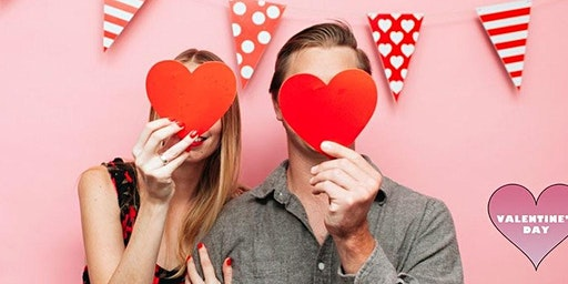 SPEED DATING & SINGLES AFTER PARTY AGES 27 TO 39