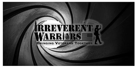 Irreverent Warriors Silkies Hike - Indianapolis, IN tickets