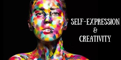 FremantleMind Inc. Creative Expression
