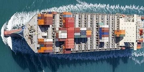 Decarbonising Shipping: Australia is Open for Business tickets
