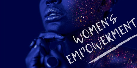 Women's Empowerment Networking Event    Westchester   Briarcliff Manor tickets