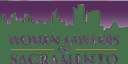A Look at CWL's Legislative and Gender Equity Task Force Work