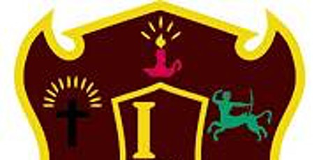 Far West Region Leadership Conference of Iota Phi Theta Fraternity, Inc.  tickets