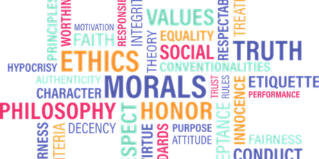Introduction to Human Research Ethics (Melbourne) tickets