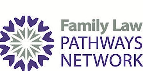 Reframing Parenting Workshop tickets