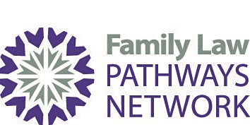 Reframing Parenting Workshop