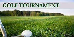 The  Second Annual Arlington High School Baseball Team's Golf Tournament