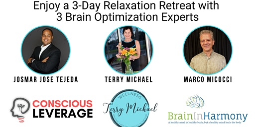 Harmonious Brain Retreat