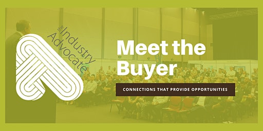 MEET THE BUYER - Adelaide