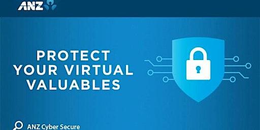 Cybercrime Seminar