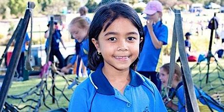 Girl Guides Victoria - Arndell Park School Holiday Program tickets
