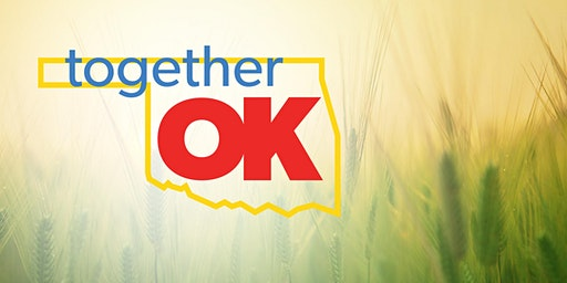 Together Oklahoma - Stillwater Chapter