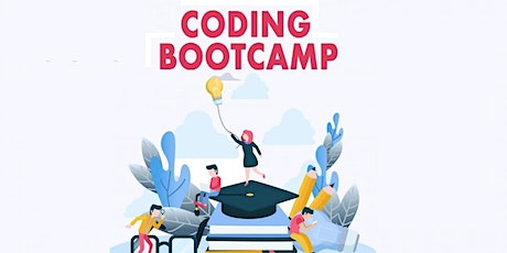 4 Weeks Coding bootcamp in Indianapolis | learn c# (c sharp), .net training tickets