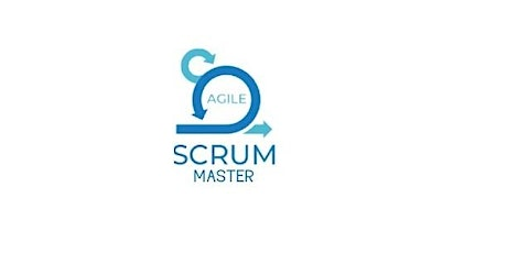 Agile Scrum Master 2 Days Training in Cork tickets