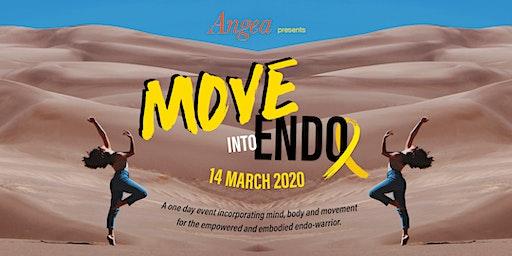 MOVE into Endo