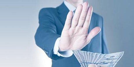 Anti-Corruption Management (مبادئ مكافحة الفساد) tickets