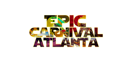 EPIC CARNIVAL ATLANTA (5 EPIC EVENTS 1 PRICE) tickets