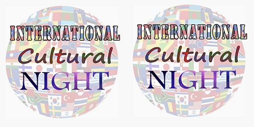 International Cultural Night