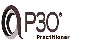 P3O Practitioner 1 Day  Virtual Live Training in Helsinki tickets