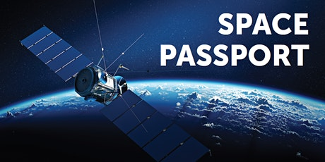 9th Space Forum - Space Passport Session 2-Government Schools tickets