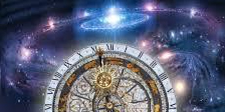 Quantum Past Life Regression tickets