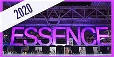 Essence Festival 2020 One Day Bus Ride to NOLA tickets
