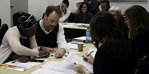 KMP Mentee Information Session