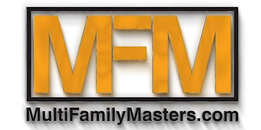 MultifamilyMasters - Phoenix Chapter