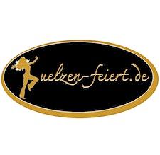 Uelzen-feiert.de / Alexander Barth & Mike Bergmann logo
