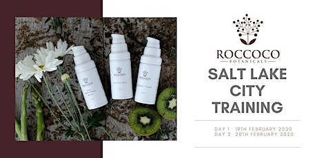 Roccoco Salt Lake City UT, Product Knowledge-Acne, Rosacea & Barrier Repair tickets