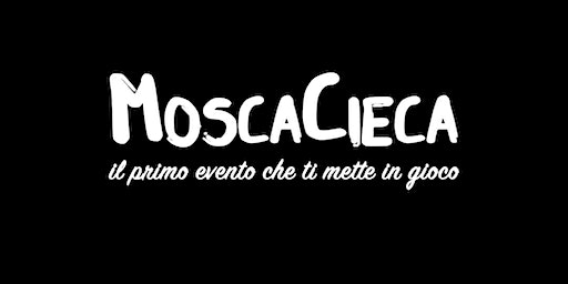 Mosca Cieca