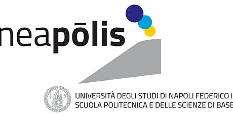 Porte Aperte 2020: Scienze Matematiche, Fisiche e Naturali biglietti