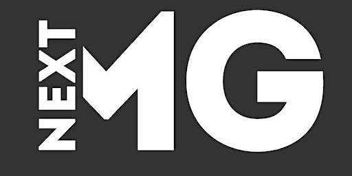 nextMG Mitgliederversammlung
