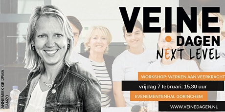 Workshop Annemiek Grijpma tickets