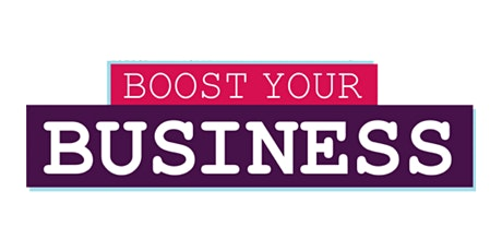 121 Business Growth Sessions tickets
