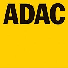 ADAC Schleswig-Holstein e.V. logo